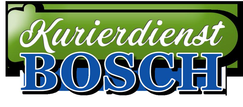 Andreas Bosch GmbH